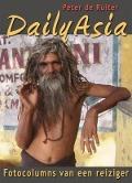 Bekijk details van Daily Asia