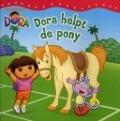Bekijk details van Dora helpt de pony