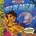 Bekijk details van Red de dolfijn!