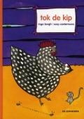 Bekijk details van Tok de kip