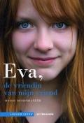 Bekijk details van Eva, de vriendin van mijn vriend