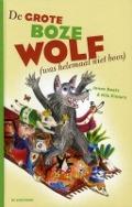 Bekijk details van De Grote Boze Wolf (was helemaal niet boos)
