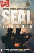 Bekijk details van SEAL Team Six