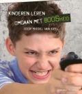 Bekijk details van Kinderen leren omgaan met boosheid