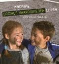 Bekijk details van Kinderen sociale vaardigheden leren