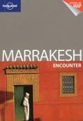 Bekijk details van Marrakesh