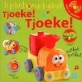 Bekijk details van Tjoeke! Tjoeke!