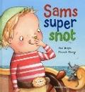 Bekijk details van Sams super snot