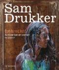 Bekijk details van Sam Drukker