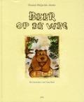 Bekijk details van Beer op de weg