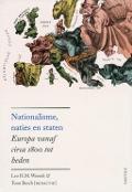 Bekijk details van Nationalisme, naties en staten