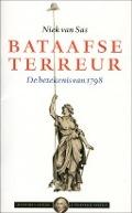 Bekijk details van Bataafse Terreur