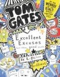 Bekijk details van Excellent excuses