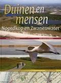 Bekijk details van Noordkop en Zwanenwater
