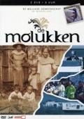 Bekijk details van De Molukken