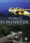 Bekijk details van Tropisch koninkrijk
