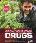 Bekijk details van Grow your own drugs