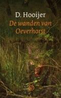 Bekijk details van De wanden van Oeverhorst