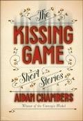 Bekijk details van The kissing game