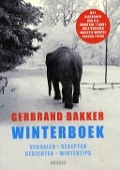 Bekijk details van Winterboek