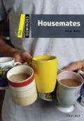 Bekijk details van Housemates