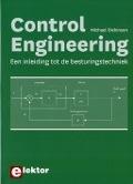 Bekijk details van Control engineering