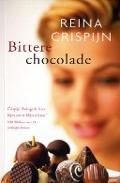 Bekijk details van Bittere chocolade