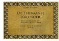 Bekijk details van De Thebaanse kalender
