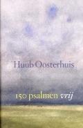 Bekijk details van 150 psalmen vrij