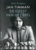 Bekijk details van Jan Timman