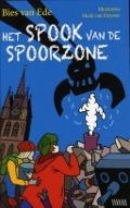 Bekijk details van Het spook van de Spoorzone