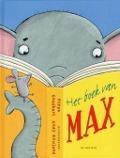 Bekijk details van Het boek van Max