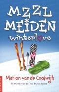 Bekijk details van MZZL meiden winterlove