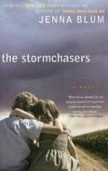 Bekijk details van The stormchasers