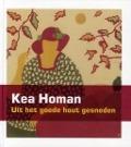Bekijk details van Kea Homan