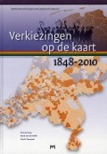 Bekijk details van Verkiezingen op de kaart 1848-2010