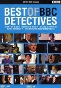 Bekijk details van Best of BBC detectives; Dl. 14