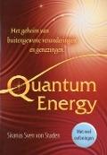 Bekijk details van Quantum energy