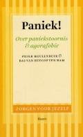Bekijk details van Paniek!