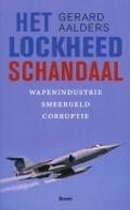 Bekijk details van Het Lockheed-schandaal