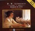 Bekijk details van Women in love