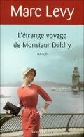 Bekijk details van L'étrange voyage de Monsieur Daldry