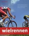 Bekijk details van Beter presteren met wielrennen