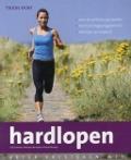 Bekijk details van Beter presteren met hardlopen