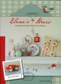 Bekijk details van Eline's winterhuis