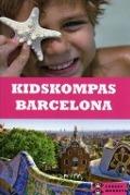 Bekijk details van KidsKompas Barcelona