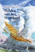 Bekijk details van Helden van het Hogeland