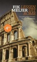 Bekijk details van Lessen uit Rome