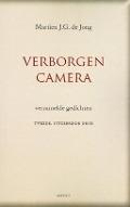 Bekijk details van Verborgen camera
