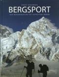 Bekijk details van Groot handboek bergsport
